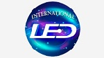 International Amusement Led